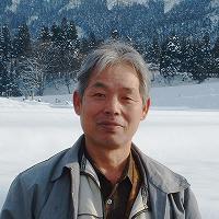 和田農場のショップをご利用いただき、ありがとうございます。